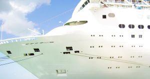 1193456_cruise_ship