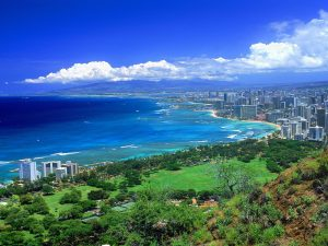 view_from_diamond_head_oahu_hawaii1
