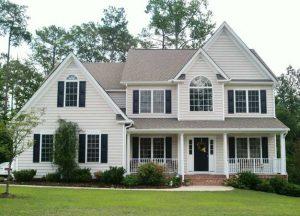 Richmond-homes