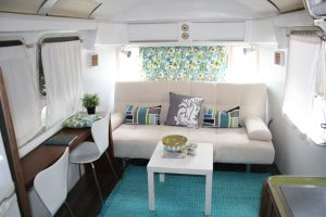 Remodel-Your-RV-and-Modernize-the-Road-Triph