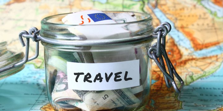 Budget Travel Tips to Visit Anywhere on Earth