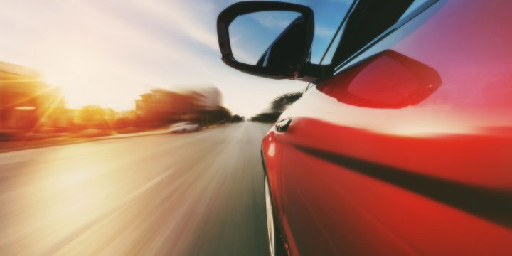 Why Car Rentals in Amman Are Preferable