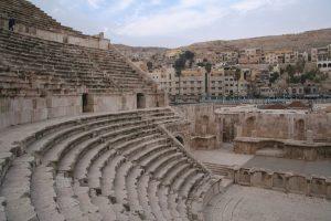 amman-amphitheatre
