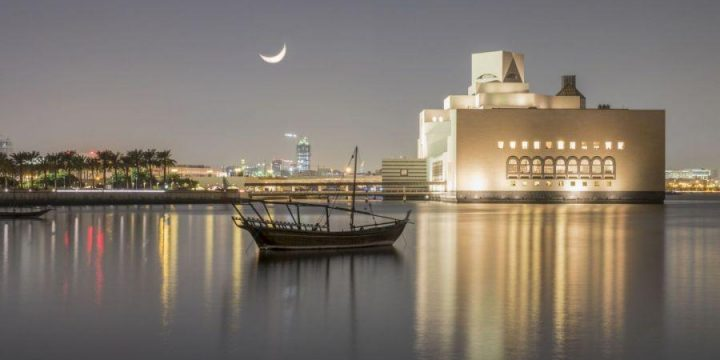 Top 3 Safest Tourist Spots to Visit in the Middle East